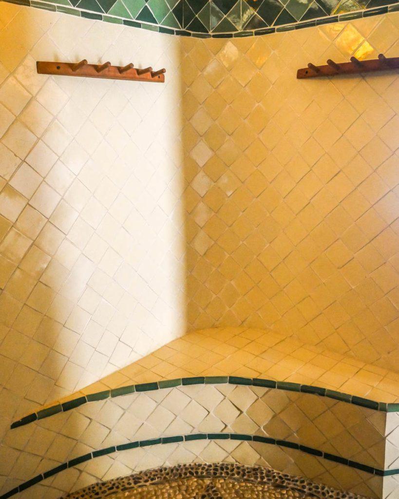 san agustinillo hotel tile zazil retreat