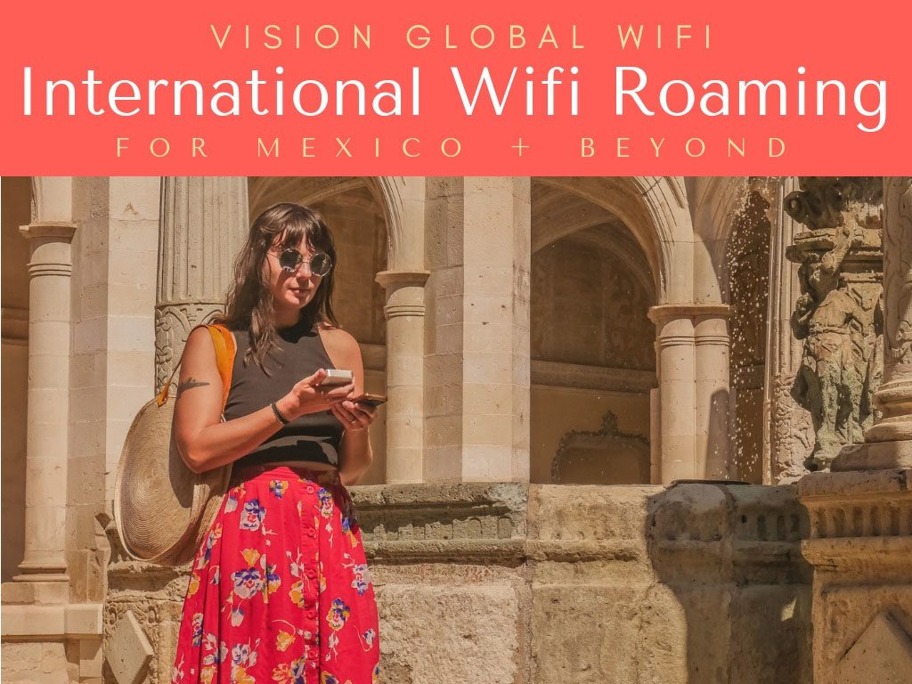 vision global wifi international roaming wifiLR