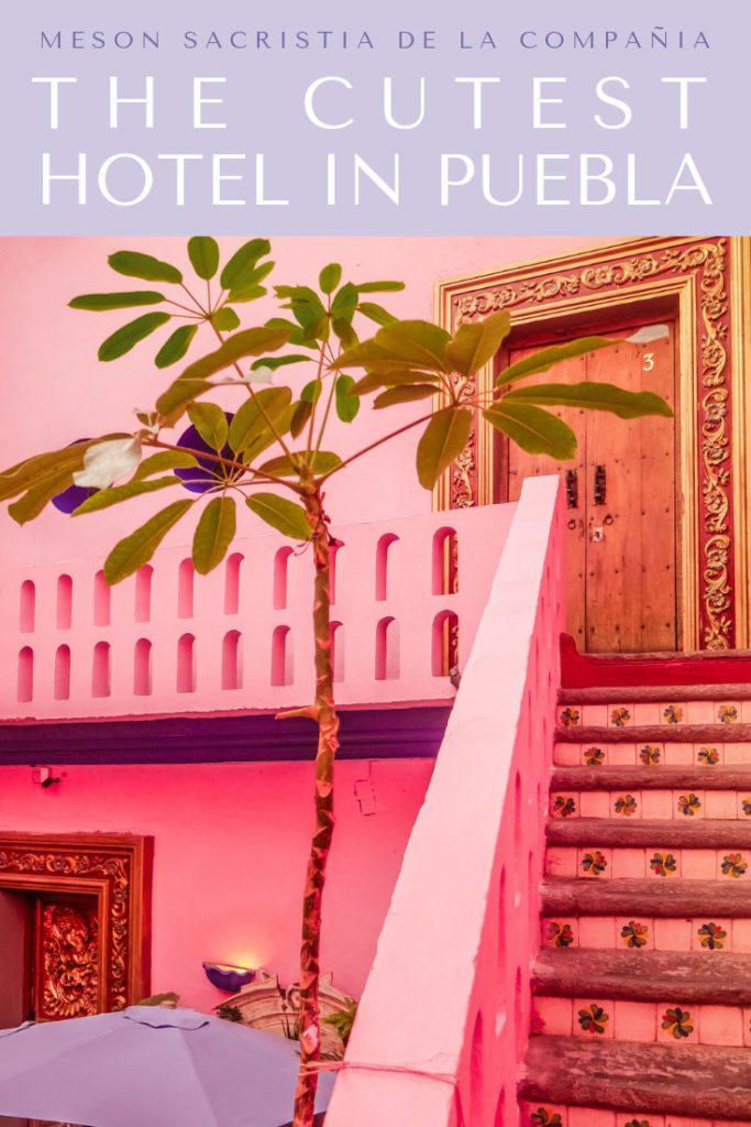 Copy of Copy of Copy of hotel in puebla_ meson sacristia de la compania puebla hotel (1) copyLR