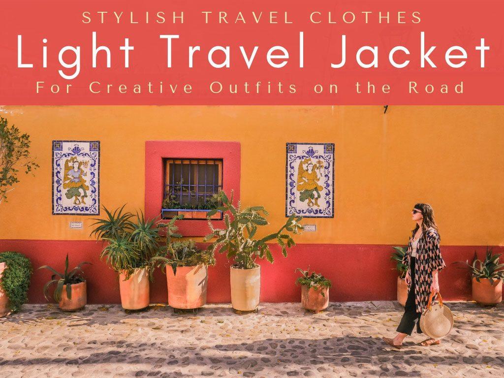 Copy of aura light travel jacket stylish travel clothes (2)LR
