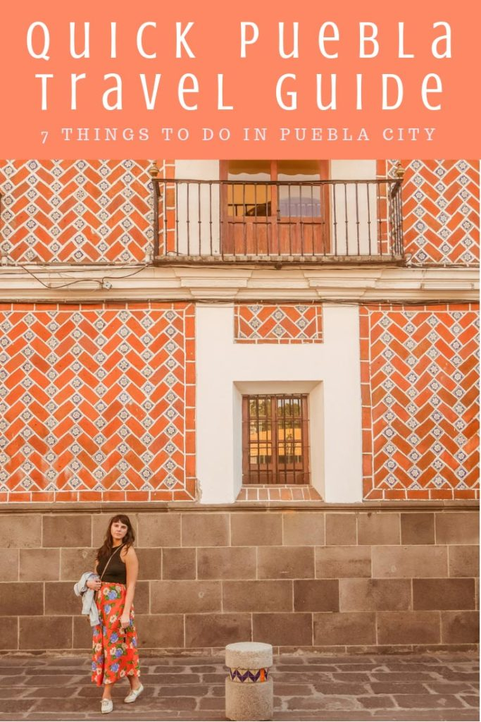 Copy of puebla travel guide things to do in puebla cityLR