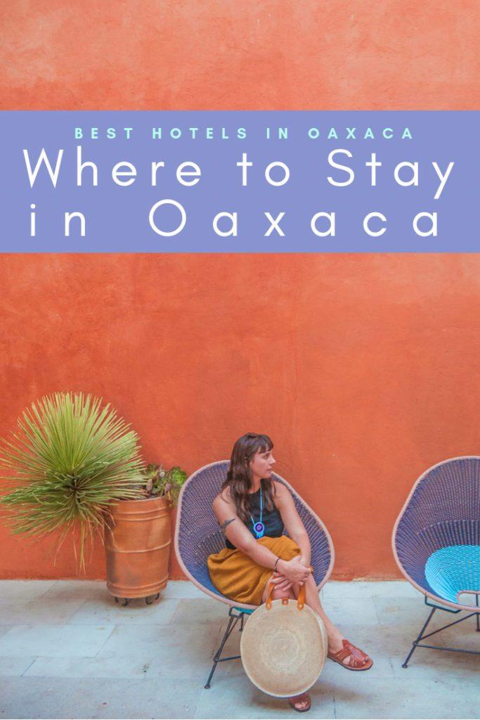 Copy of where to stay in oaxaca_ best hotels in oaxaca cityLR
