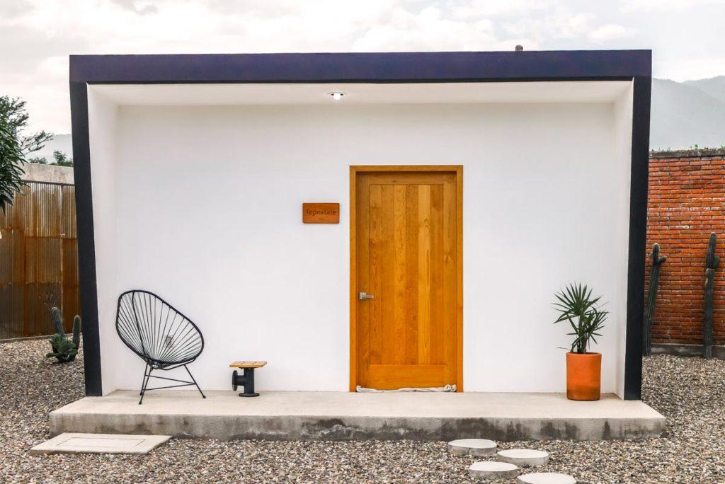 best airbnbs in oaxaca