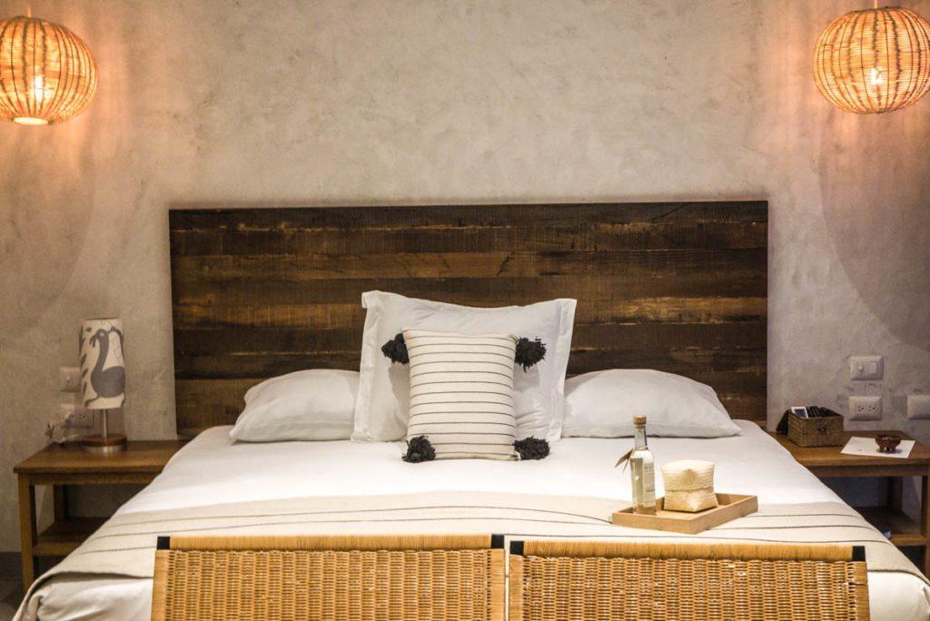 best hotels in oaxaca city casa antonieta