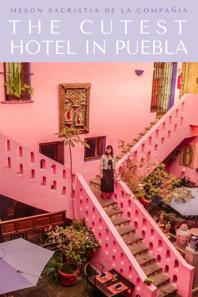 hotel in puebla_ meson sacristia de la compania puebla hotel (2) copyLR