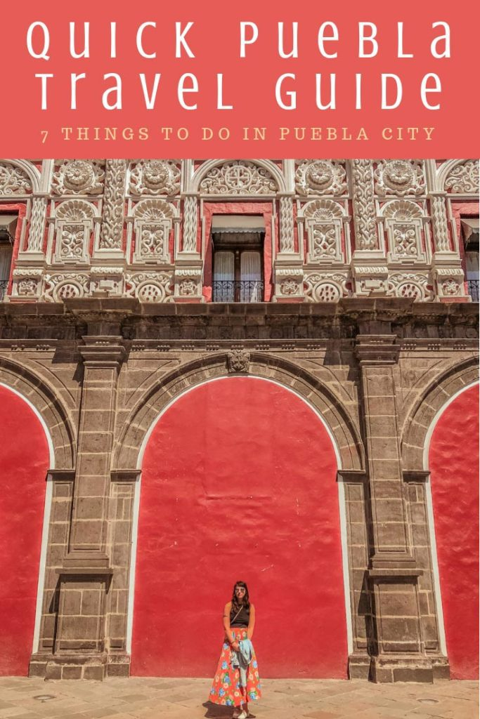 puebla travel guide things to do in puebla city (2)LR