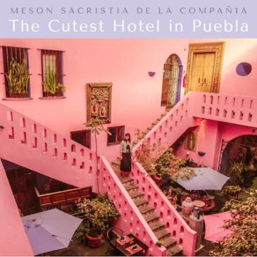 thumb hotel in puebla_ meson sacristia de la compania puebla hotel (1) copy