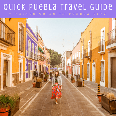 thumb puebla travel guide things to do in puebla city (1)