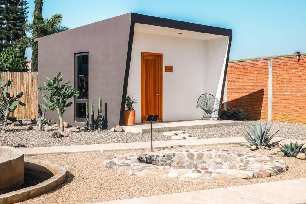 villas punta azul best hotels in oaxcaa