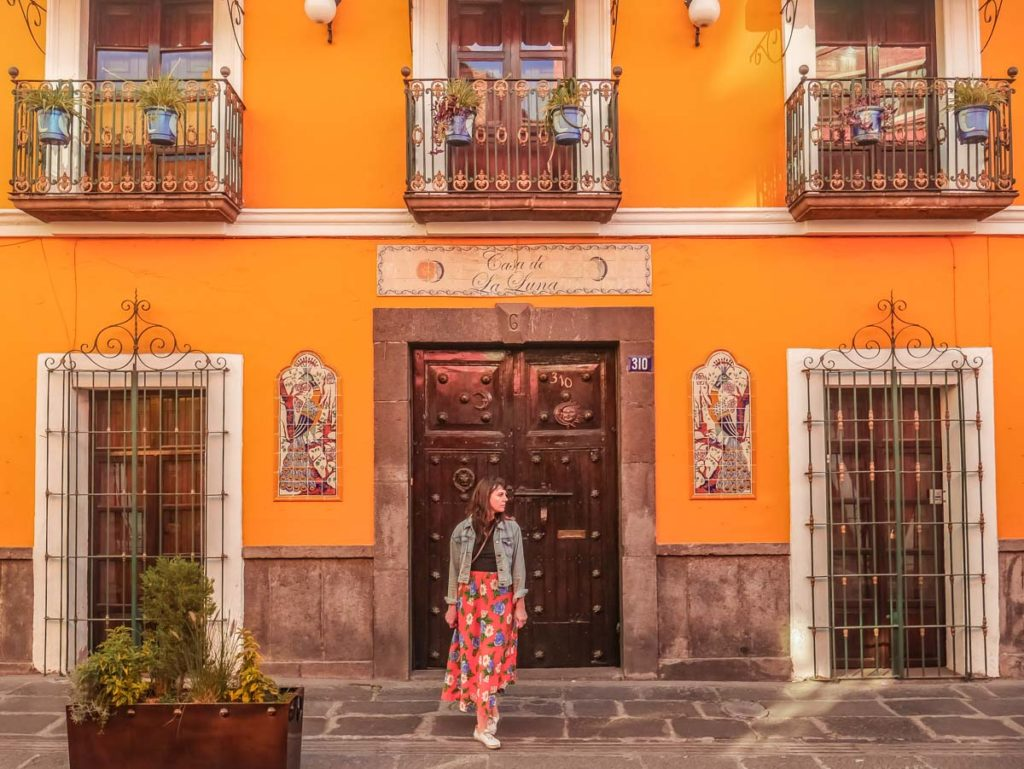 where to take photos in puebla travel guide
