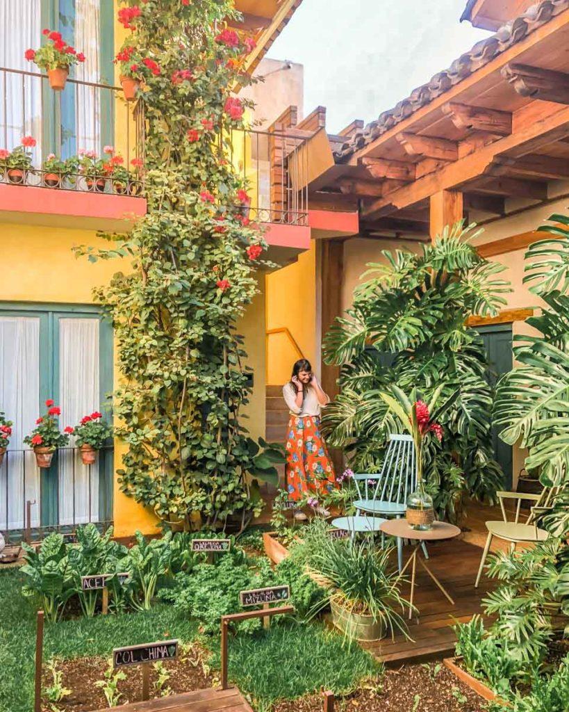 casa lum best hotel san cristobal