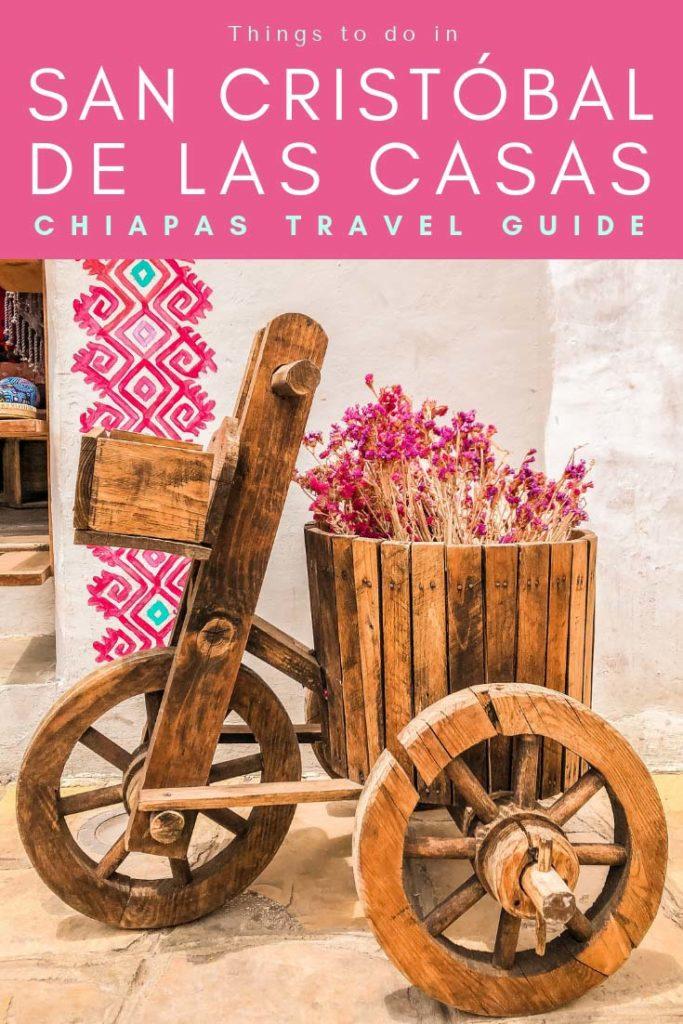 chiapas travel guide things to do in san cristobal de las casas pinterest 2LR