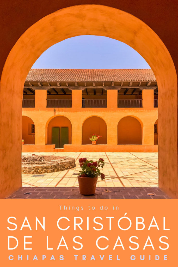 chiapas travel guide things to do in san cristobal de las casas pinterest 3LR