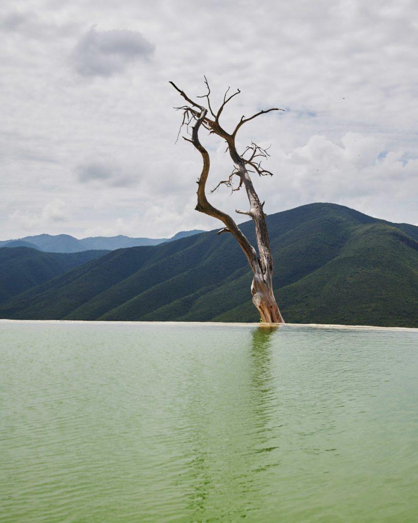 hierve el agua oaxaca by kyle dorosz thread caravan copyLR