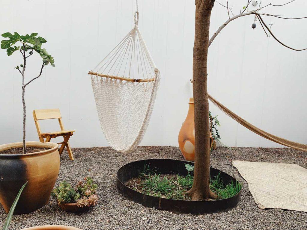 oaxaca-hammock-thread-caravan-modern-macrame-artisan-tourLR