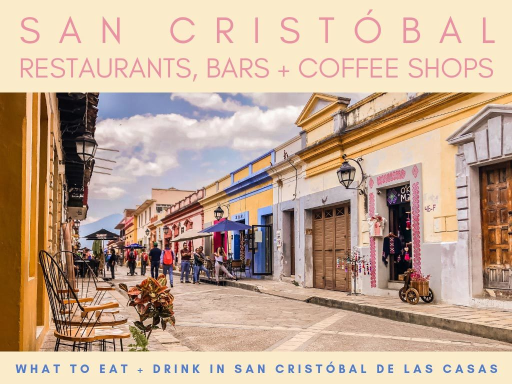 san cristobal restaurants san cristobal bars san cristobal coffee shops headerLR