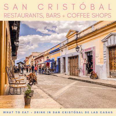 san cristobal restaurants san cristobal bars san cristobal coffee shops thumb