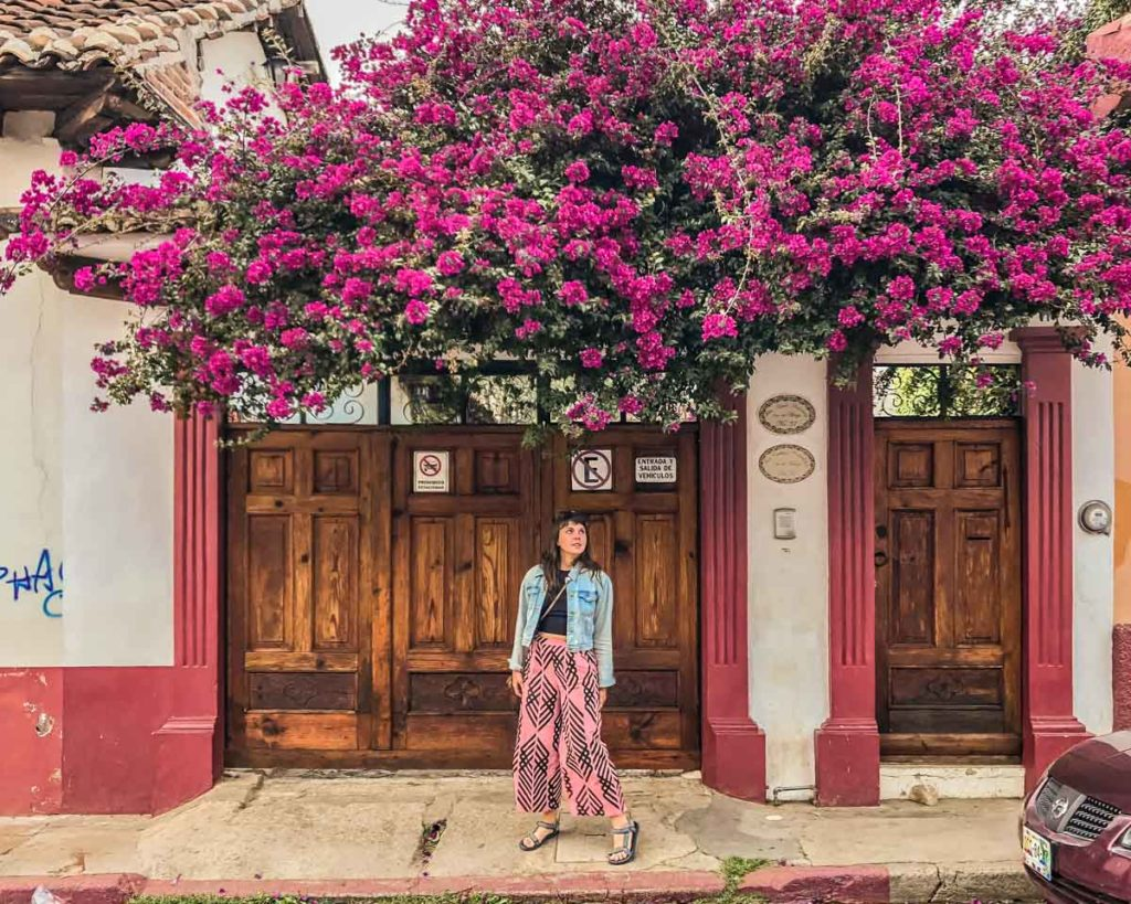 things to do in san cristobal de las casas chiapas travel