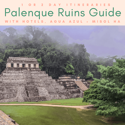 palenque ruins guide_ palenque tours itineraries including hotels, agua azul, misol ha thumbnail