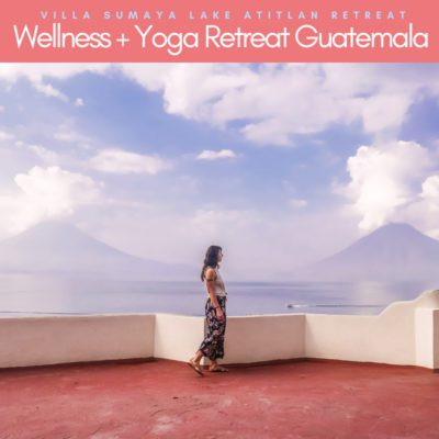 wellness and yoga retreat guatemala, villa sumaya lake atitlan retreat thumbLR