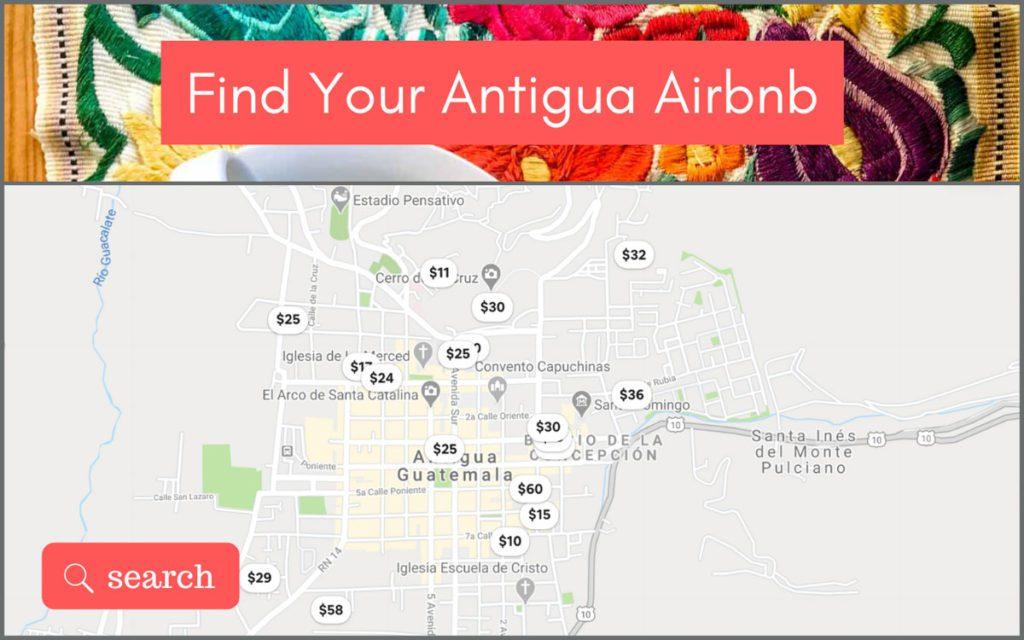antigua airbnbs (1) copyLR