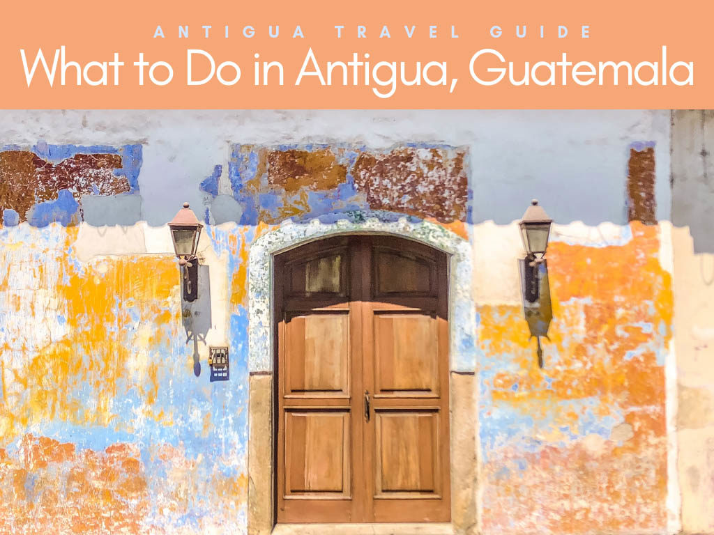 antigua-travel-guide_-what-to-do-in-antigua-header-copyLR