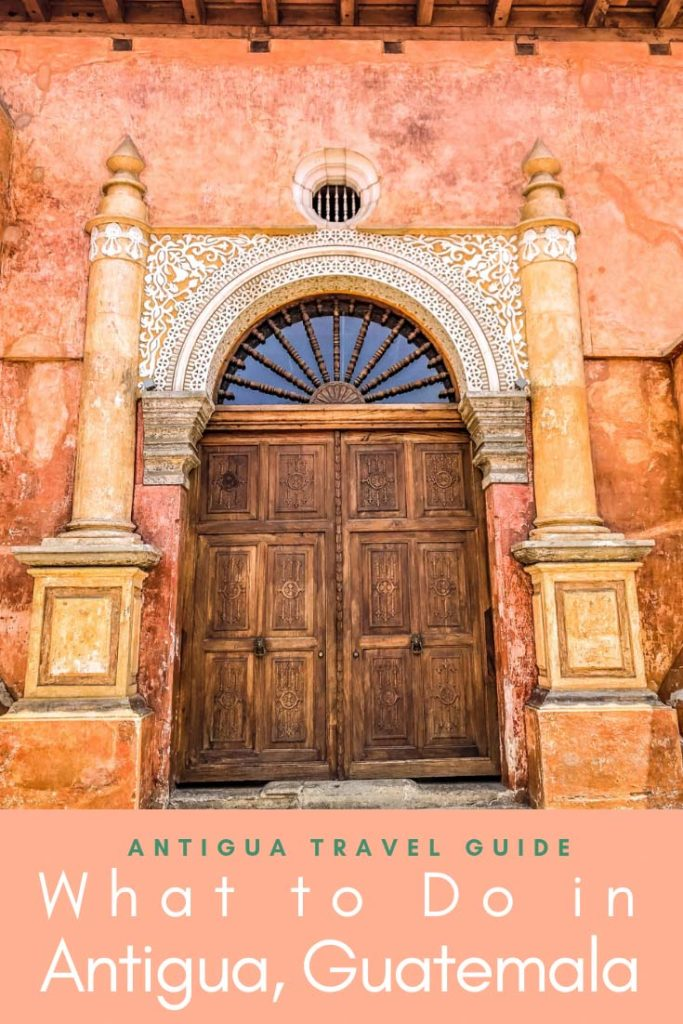 antigua travel guide_ what to do in antigua pinterest 11 copyLR