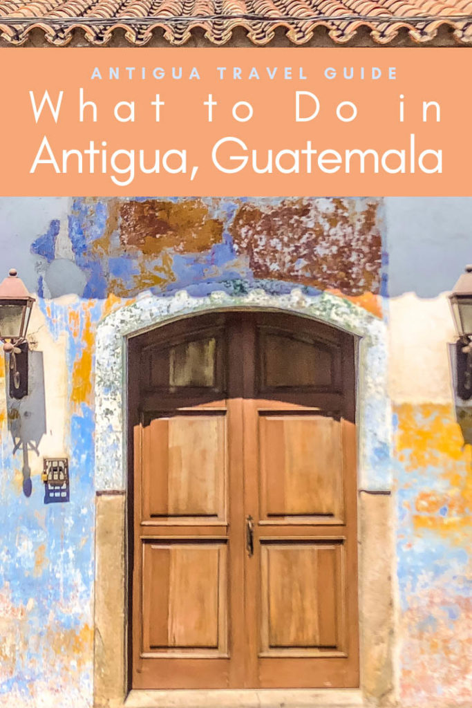 antigua travel guide_ what to do in antigua pinterest copyLR