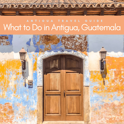 antigua travel guide_ what to do in antigua thumb copy