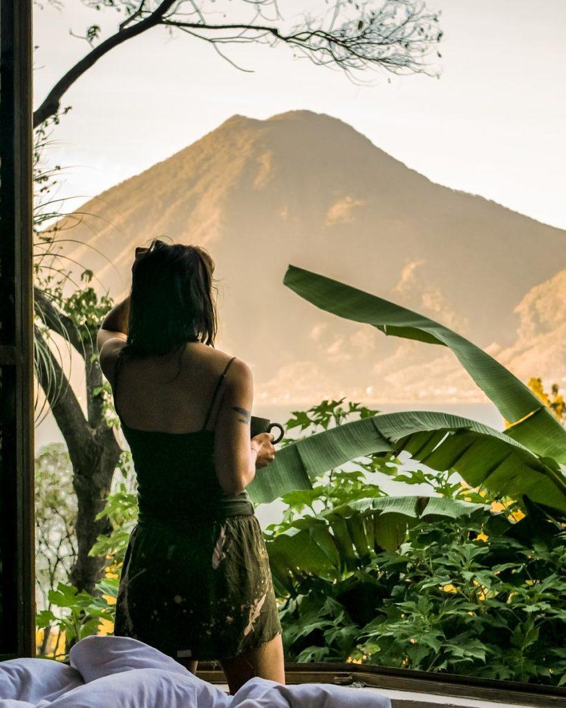 best airbnb lake atitlan satori san marcos
