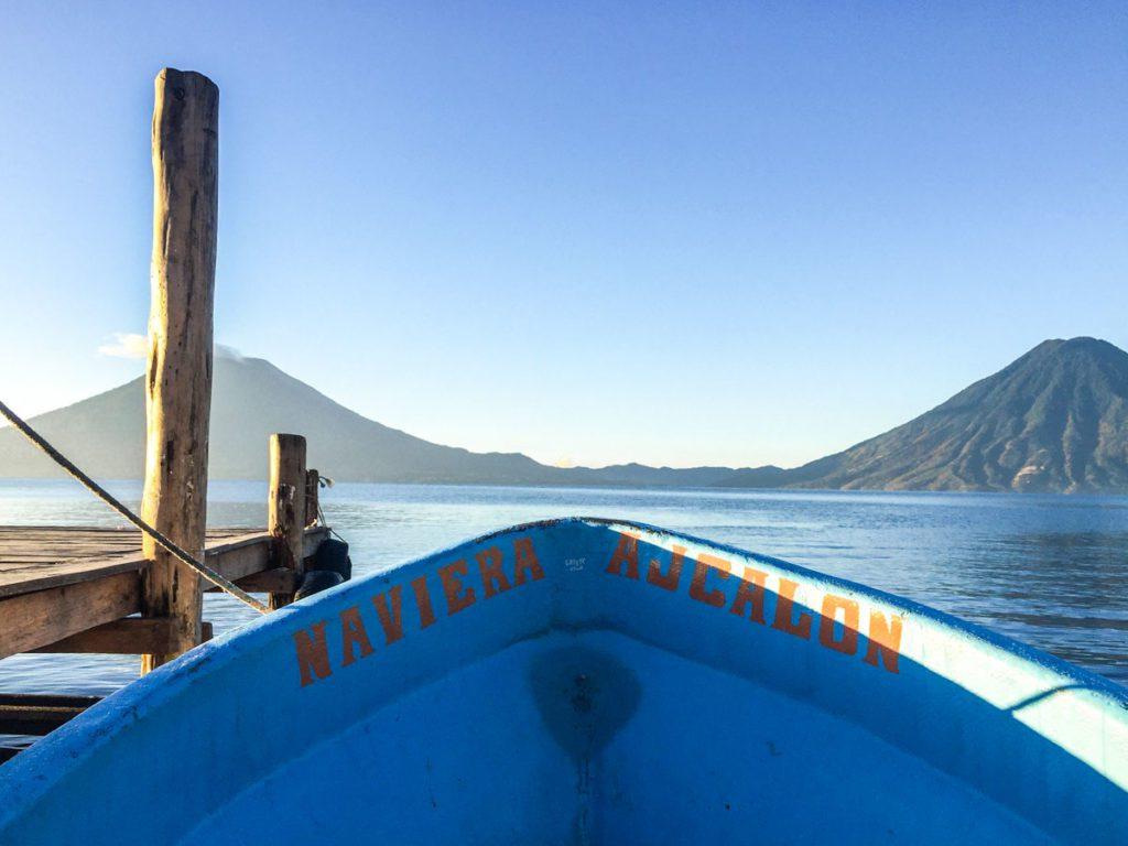 lake atitlan guatemala things to do