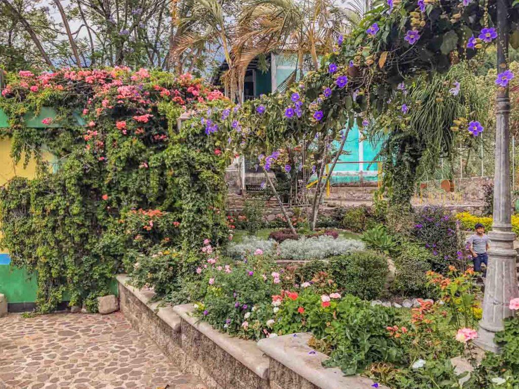 san marcos la laguna best places to visit in guatemala