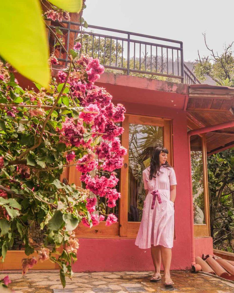 villa sumaya best lake atitlan hotels