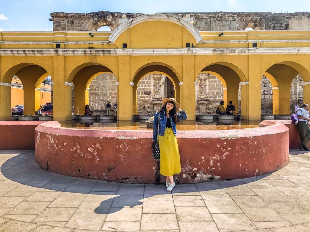 what to do in antigua