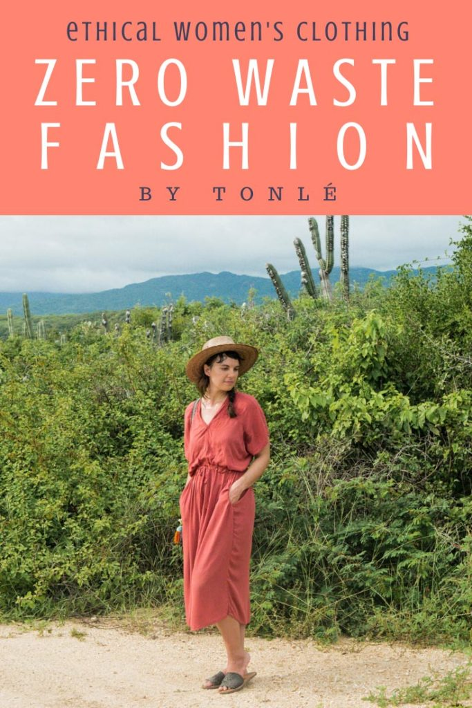 Copy of Copy of Copy of Copy of Copy of Tonle Ethical Women's Clothing Zero Waste Fashion copyLR