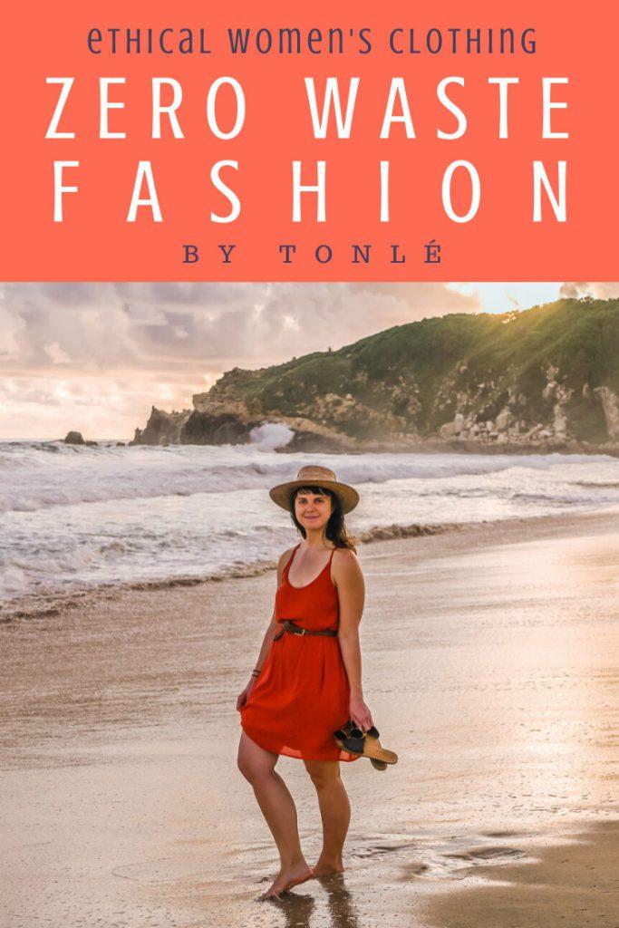 Copy of Copy of Copy of Copy of Tonle Ethical Women's Clothing Zero Waste Fashion copyLR