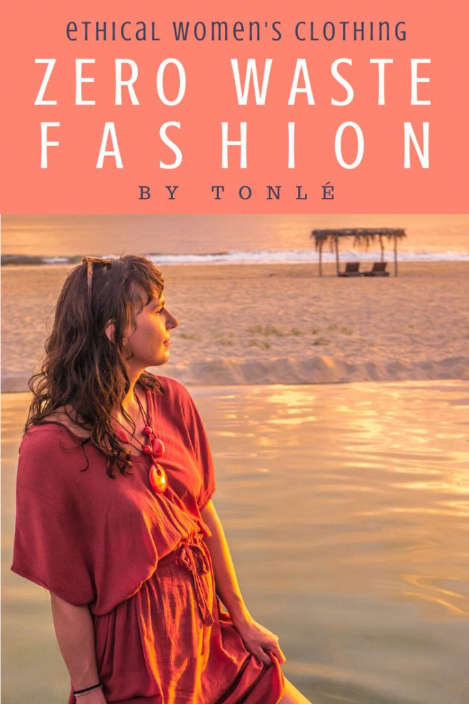 Copy of Copy of Copy of Tonle Ethical Women's Clothing Zero Waste Fashion copyLR