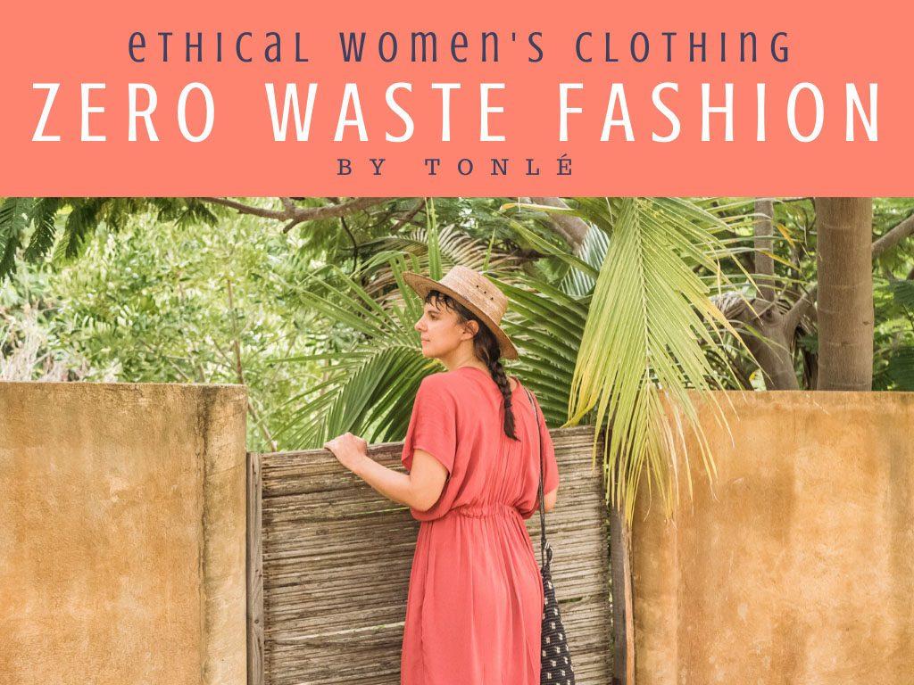 header Tonle Ethical Women's Clothing Zero Waste Fashion (1) copyLR