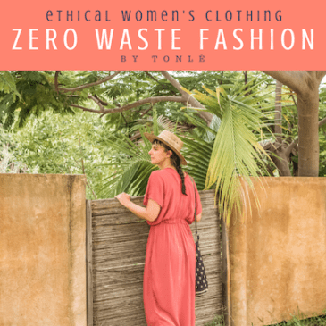 thumb Copy of Tonle Ethical Women's Clothing Zero Waste Fashion (2) copy