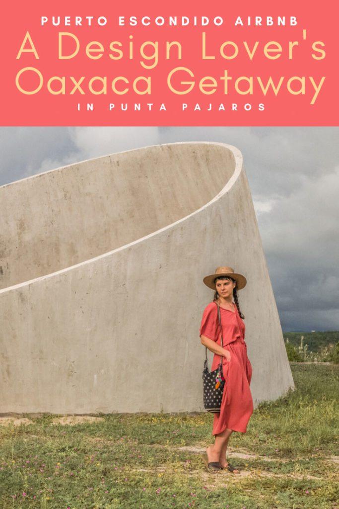 Punta Pajaros Puerto Escondido Airbnb Casitas pinterest 3 copyLR