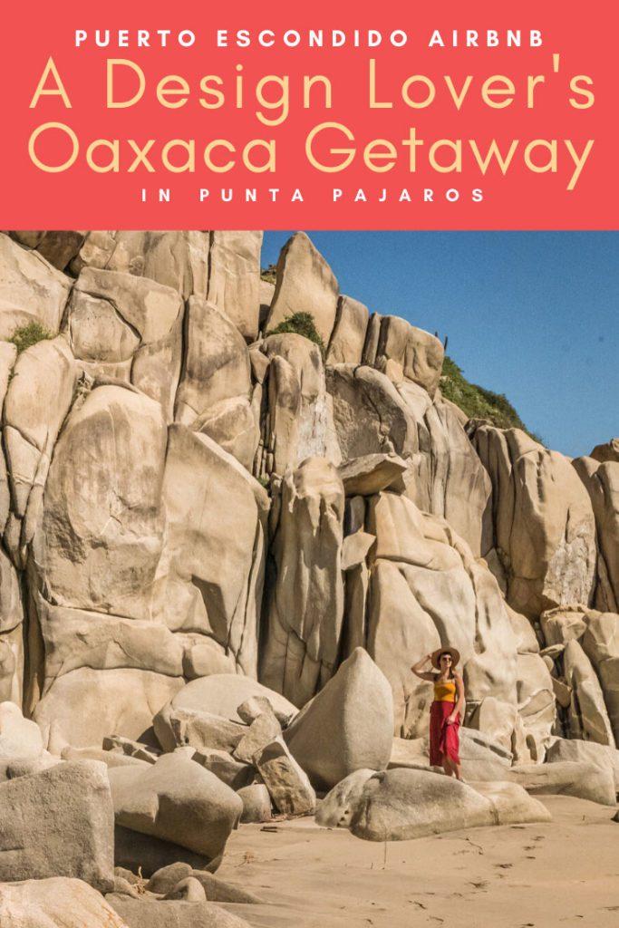 Punta Pajaros Puerto Escondido Airbnb Casitas pinterest 4 copyLR