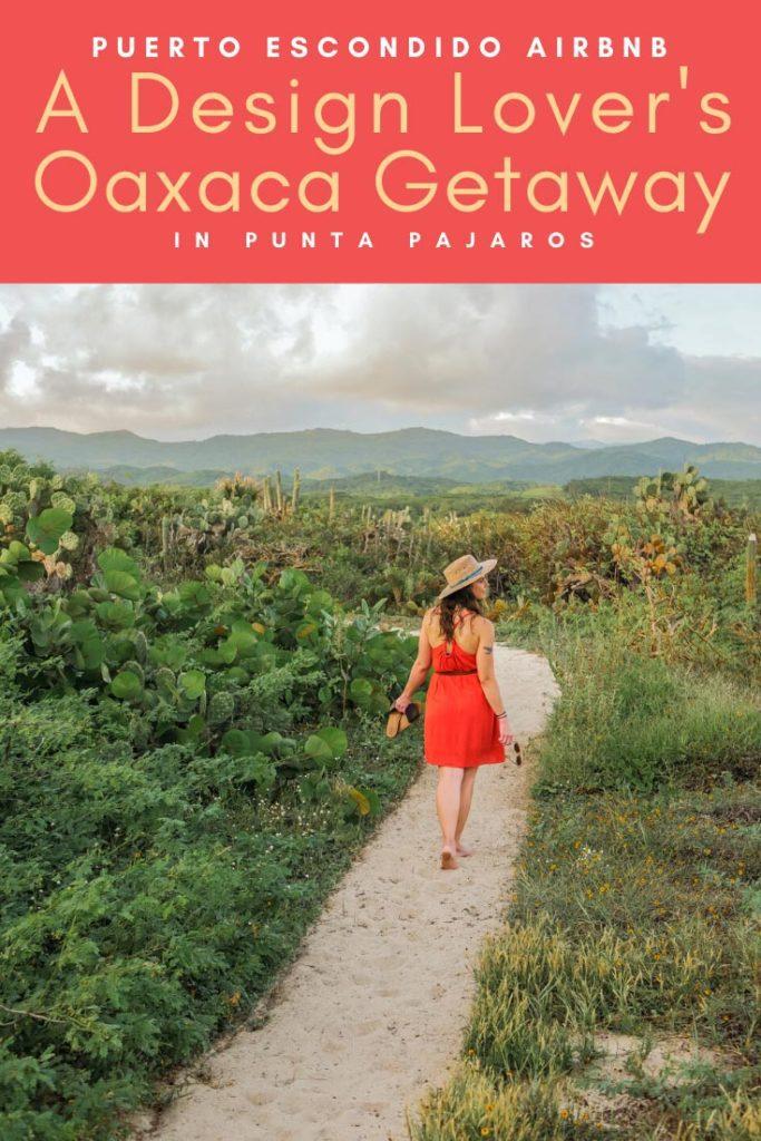 Punta Pajaros Puerto Escondido Airbnb Casitas pinterest 6 copyLR