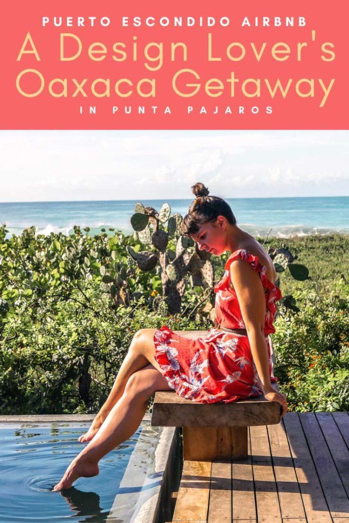 Punta-Pajaros-Puerto-Escondido-Airbnb-Casitas-pinterest-9-copyLR