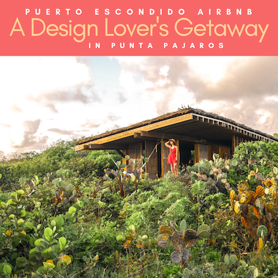 Punta Pajaros Puerto Escondido Airbnb Casitas thumb copy
