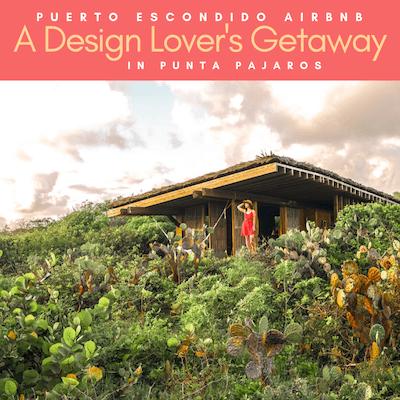 Punta-Pajaros-Puerto-Escondido-Airbnb-Casitas-thumb-copy