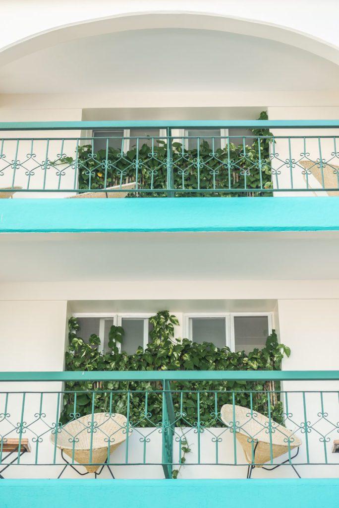 balconies in puerto escondido best hotels