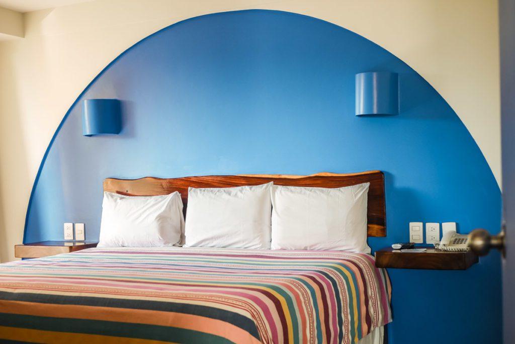 best hotels in puerto escondido villasol