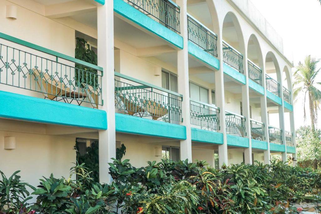 best hotels in puerto escondido villasol bacocho