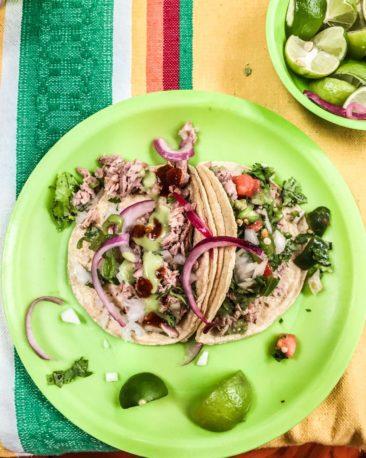 oaxaca food tour experience retreat