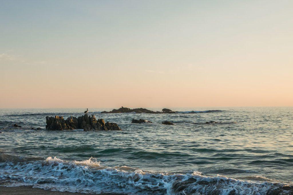 playa bacocho puerto escondido best hotels in puerto escondido